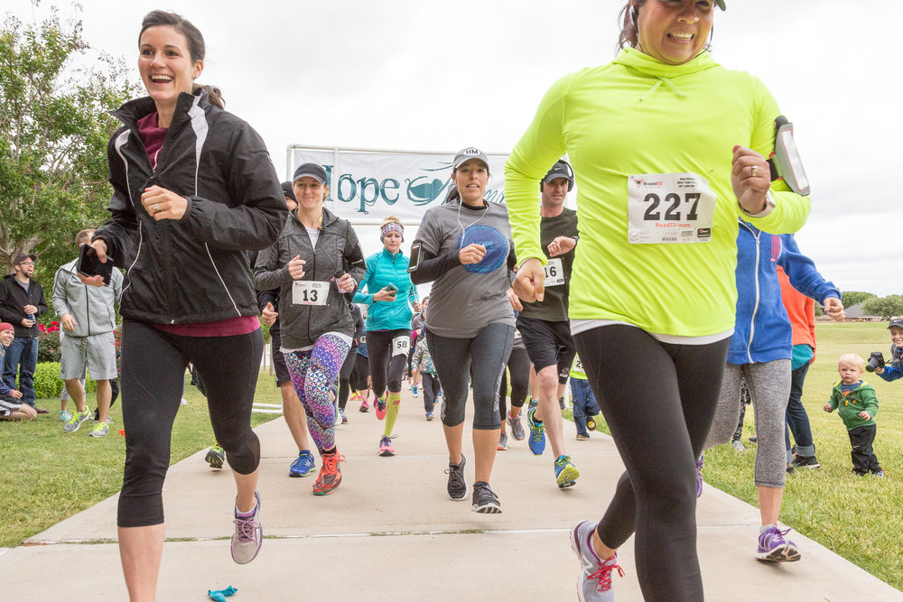 2017 Hope Mommies 5K-71.jpg