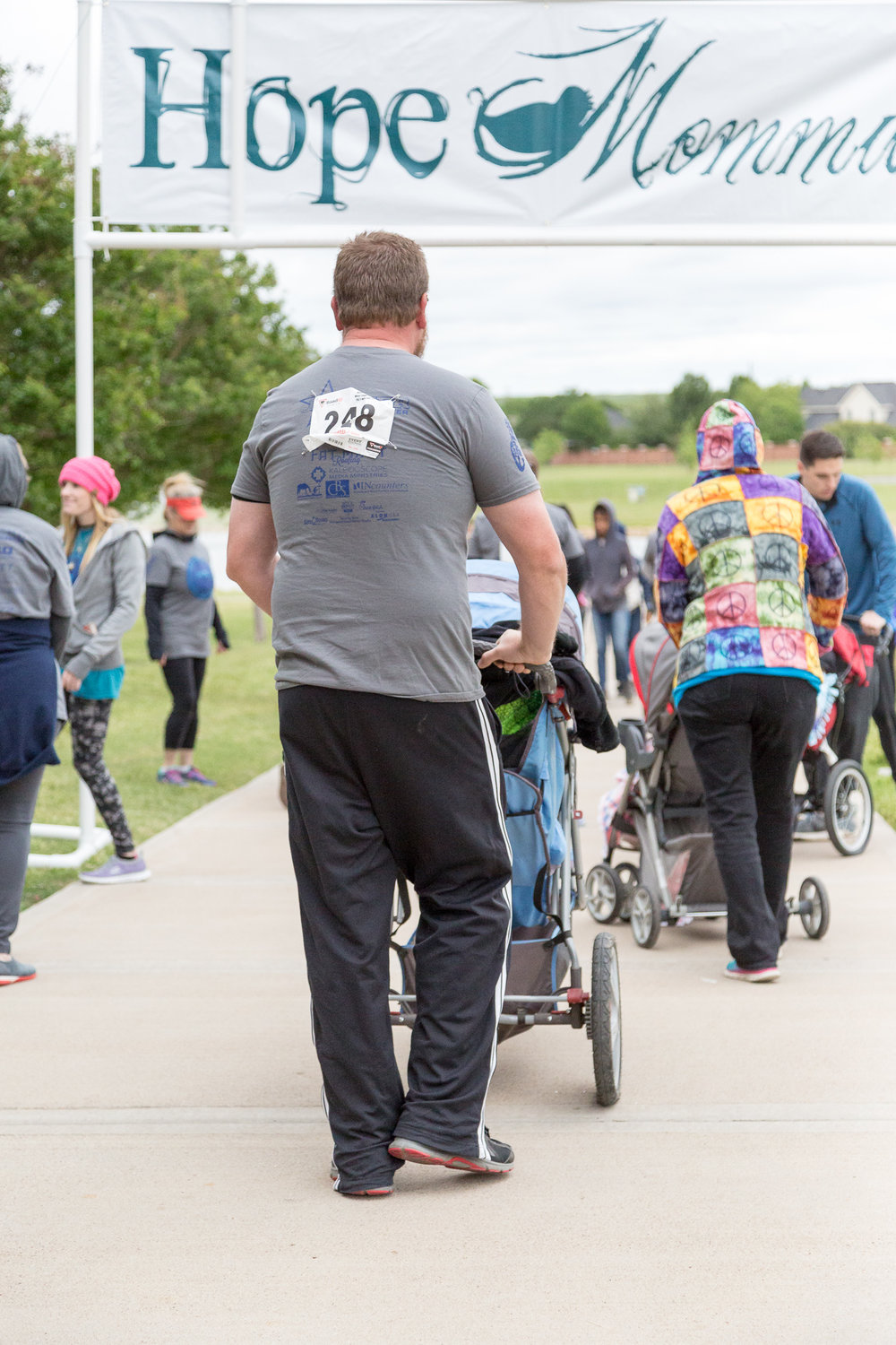 2017 Hope Mommies 5K-78.jpg