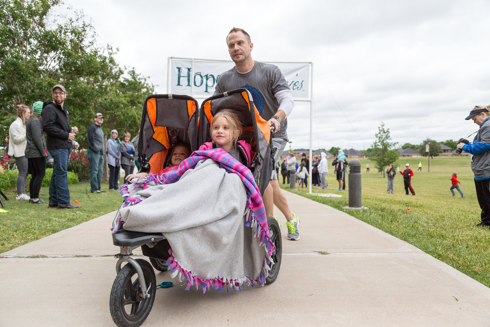 2017 Hope Mommies 5K-80.jpg