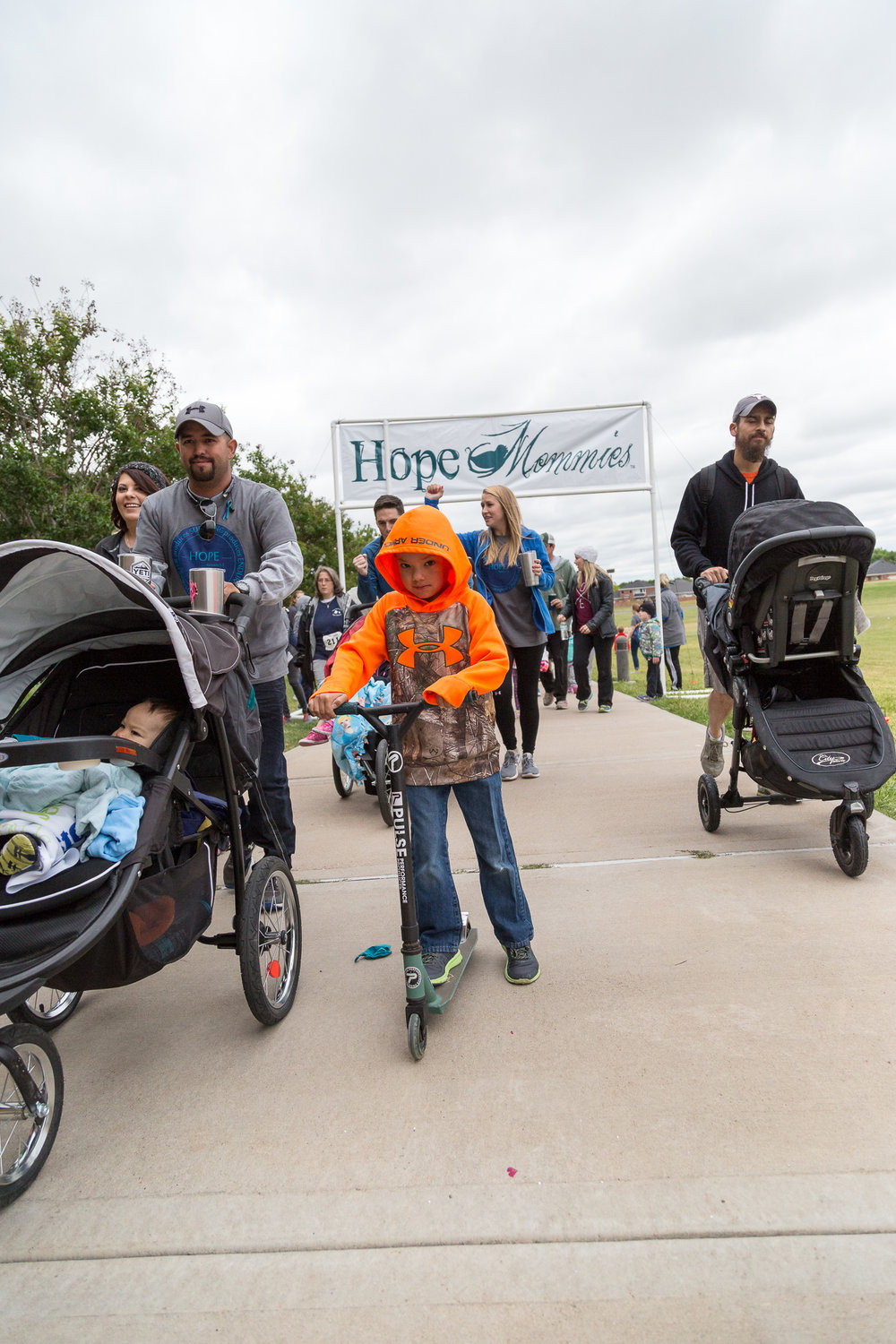 2017 Hope Mommies 5K-84.jpg