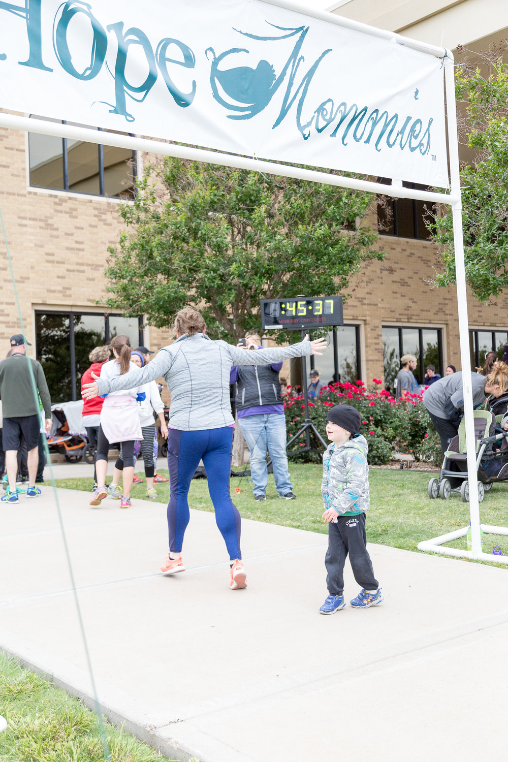 2017 Hope Mommies 5K-89.jpg