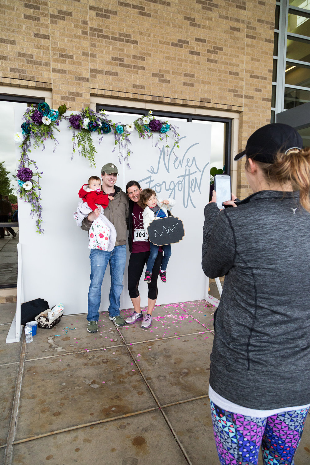 2017 Hope Mommies 5K-97.jpg