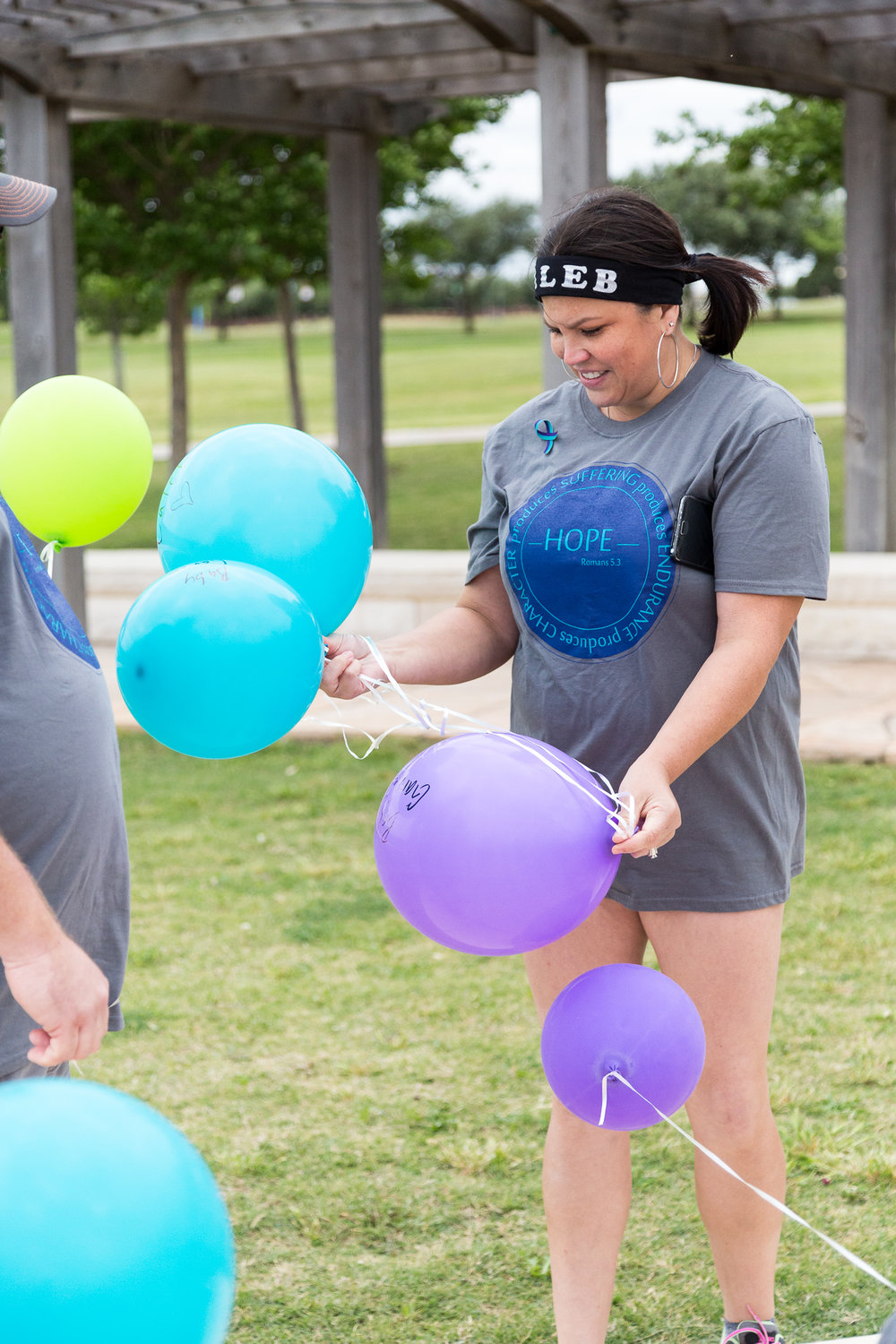 2017 Hope Mommies 5K-107.jpg