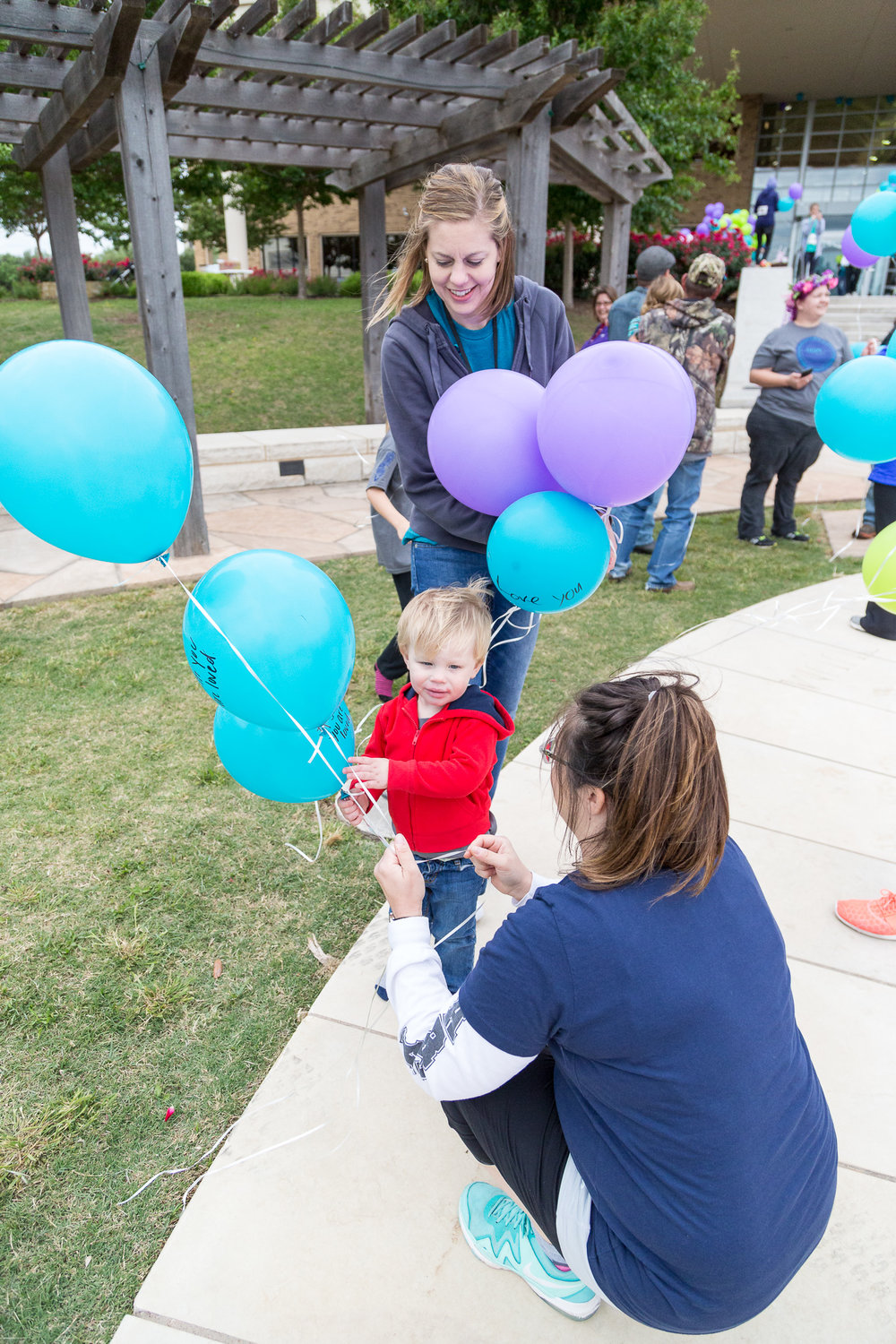 2017 Hope Mommies 5K-109.jpg