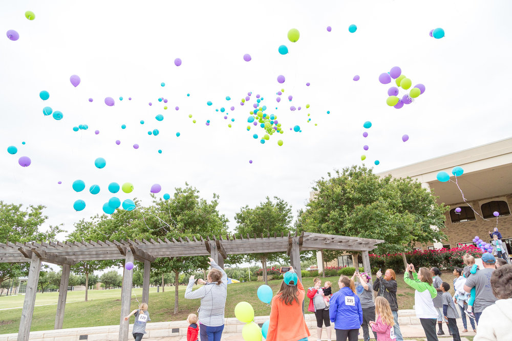 2017 Hope Mommies 5K-115.jpg