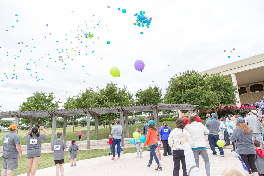 2017 Hope Mommies 5K-117.jpg