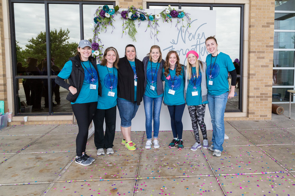 2017 Hope Mommies 5K-125.jpg