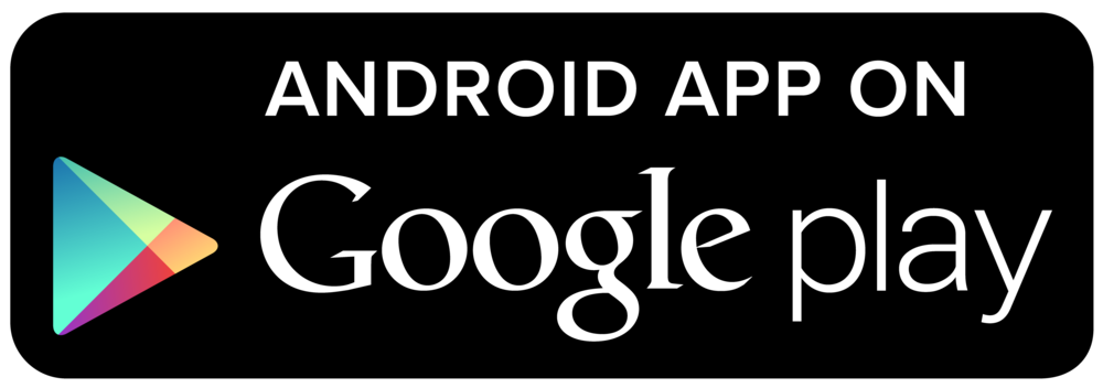 googlePlay-e1423000313115.png