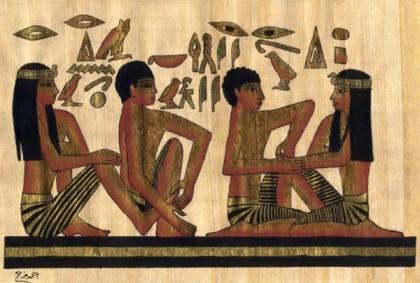 ancient egyptian massage.jpg