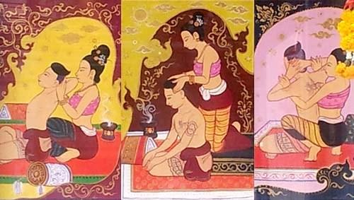 ancient thai massage.jpg