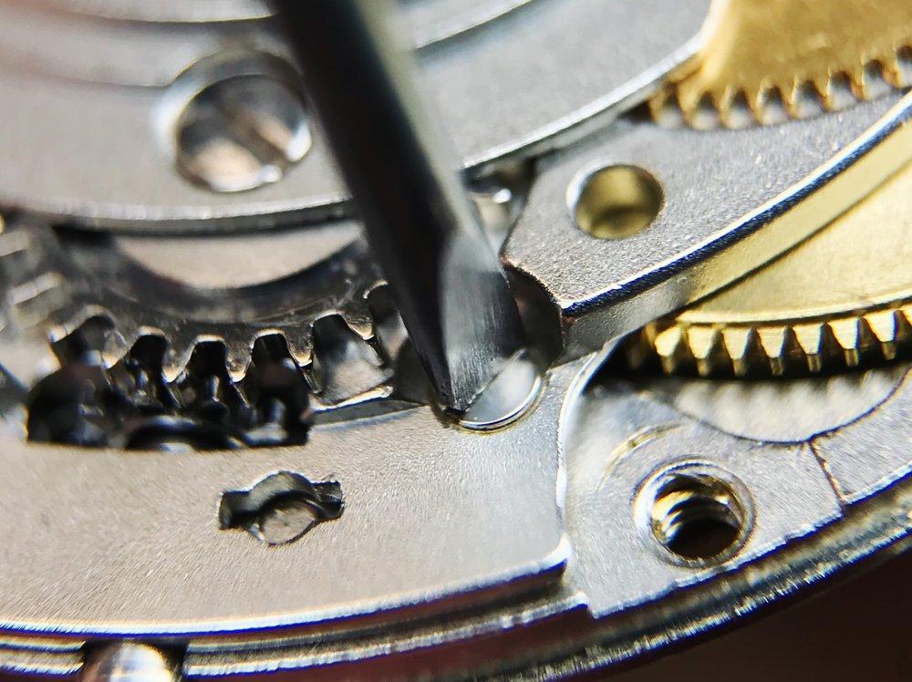 9C7808FD-9BA8-439D-9EE1-74644EA5DB8A.JPG