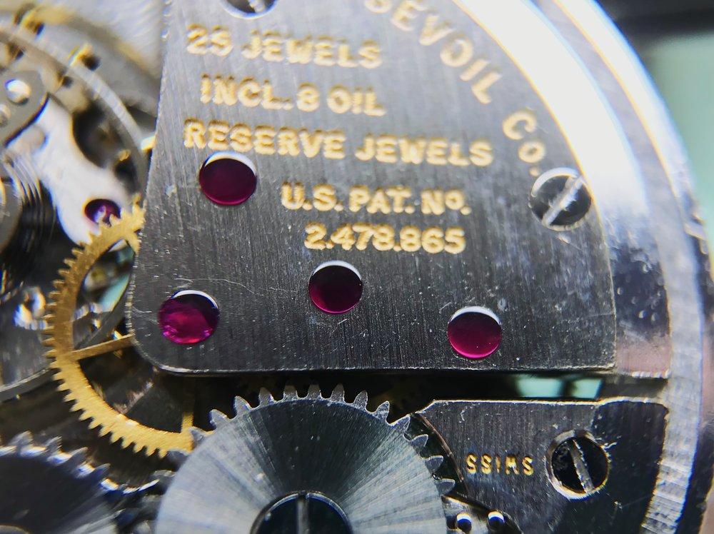 1779E4CA-A4DF-49BA-BAFB-594BFF597E90.JPG