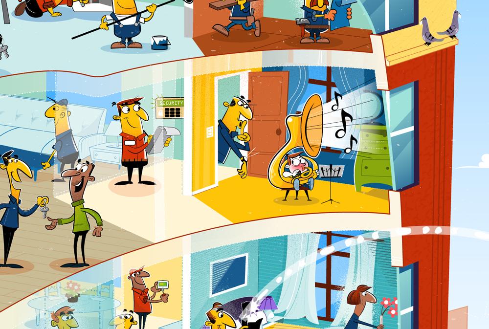 tower-international-poster-detail2-josh-cleland