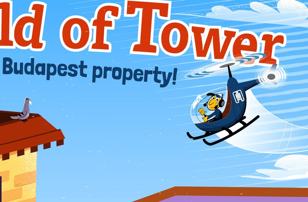 tower-international-poster-detail4-josh-cleland