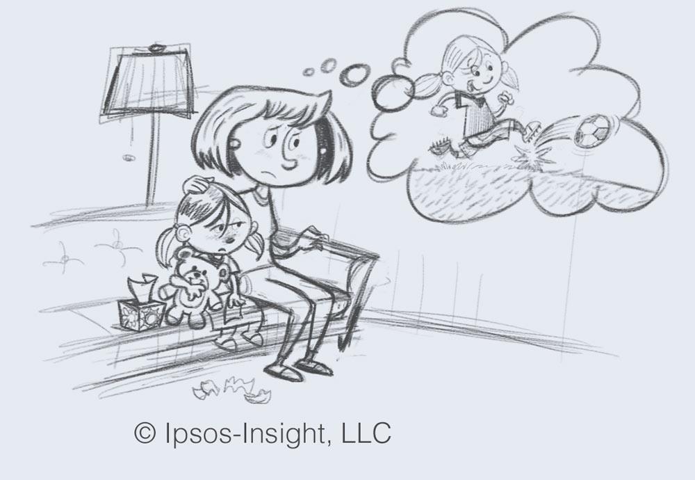 Ipsos Illustration sketch 1