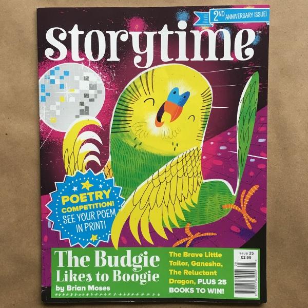 storytime-budgie-boogie-photo1-josh-cleland.jpg