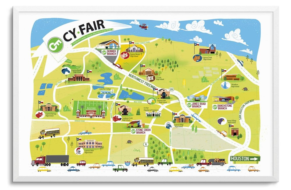 Cy-Fair-illustrated-map-mockup-2-josh-cleland.jpg