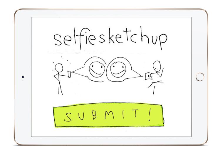 selfie-sketch-mocl.png