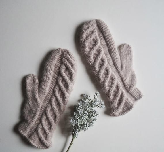 crochet detailing.jpg