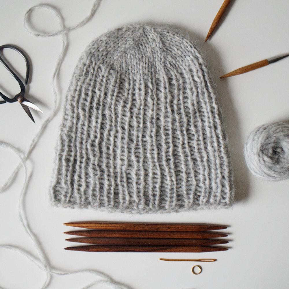 beginner hat .jpg