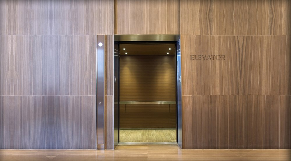 <p>VIEW PROJECT<a href=http://www.elevatorscenestudio.com/320-front-st-west-commercial-complex>☞</a></p>