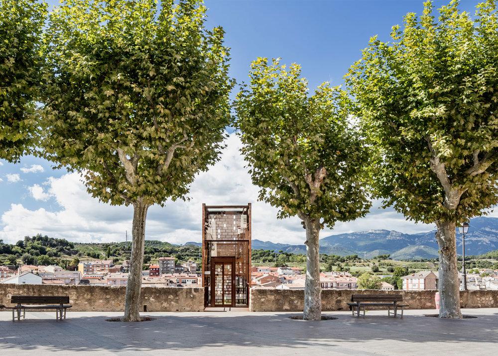 New-Access-to-Gironellas-Historic-Center_Barcelona-Spain_Carles-Enrich_dezeen_1568_0.jpg