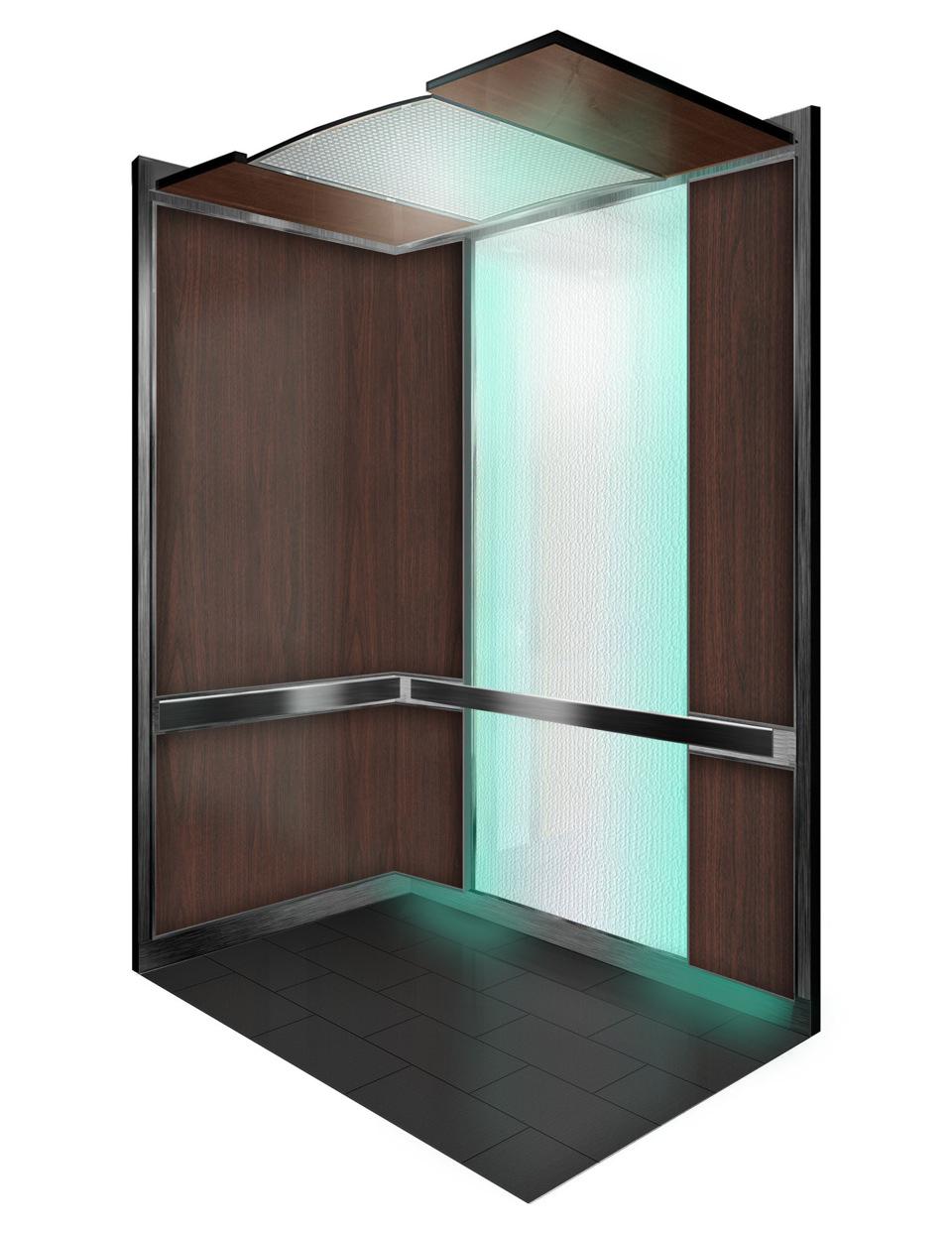 Elevator Interior Rendering.jpg