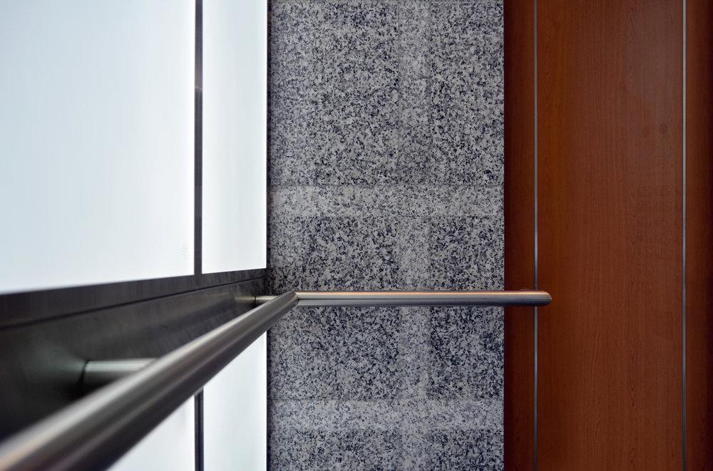 Elevator Interior JNKM Josh Nelson Toronto.jpg