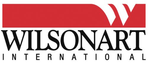 wilsonart_logo.png