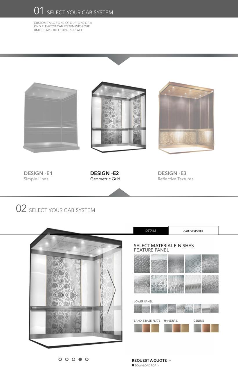 Elevator Cab Designer.jpg