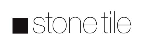 Stone Tile Logo.png