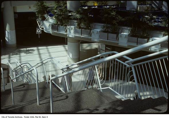 20140917-Eaton-Centre-Stairs.jpg