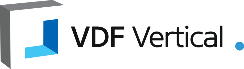 VDF Vertical Elevator Cabs