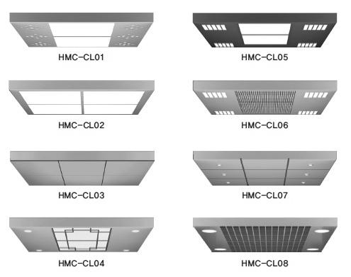 Ceilings.jpg