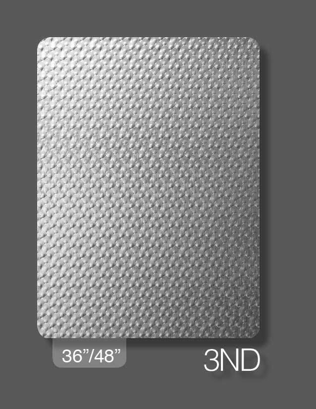 3ND.jpg
