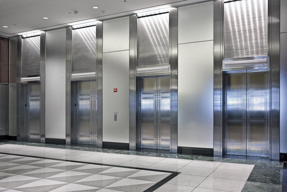 Lobby Elevator b.jpg