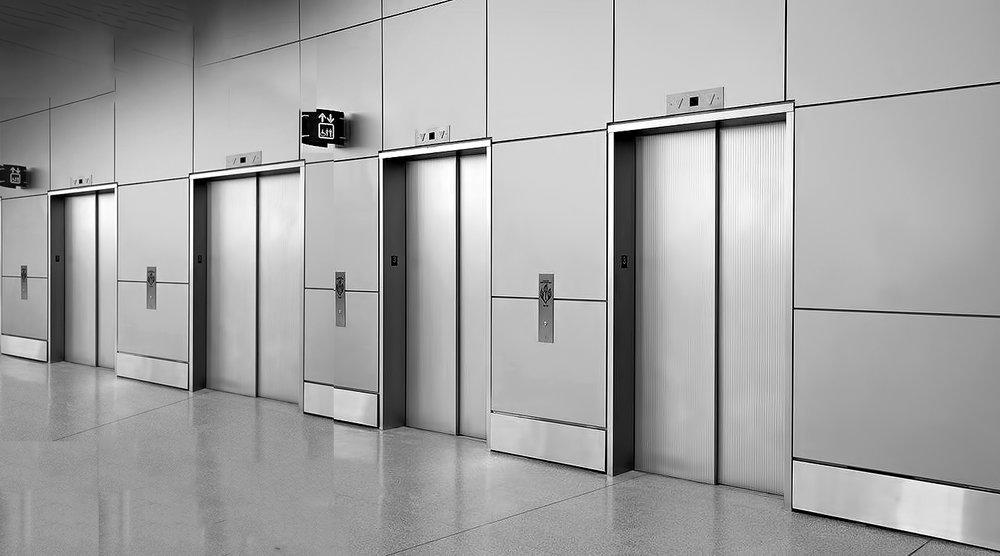 Elevator Cab 1b.jpg