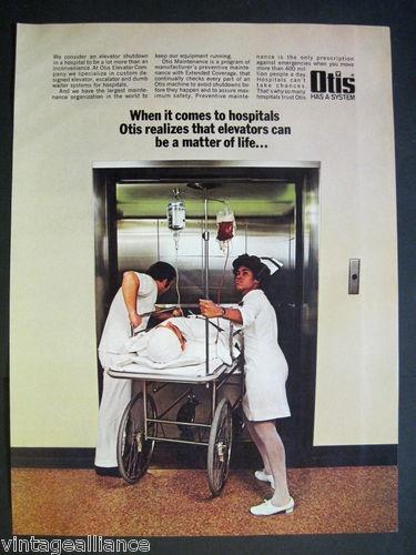 f4d77454b0a3f1bedd818365cdd462b0--otis-elevator-company-medical-oddities.jpg