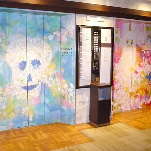 elevator-art-2-2.jpg