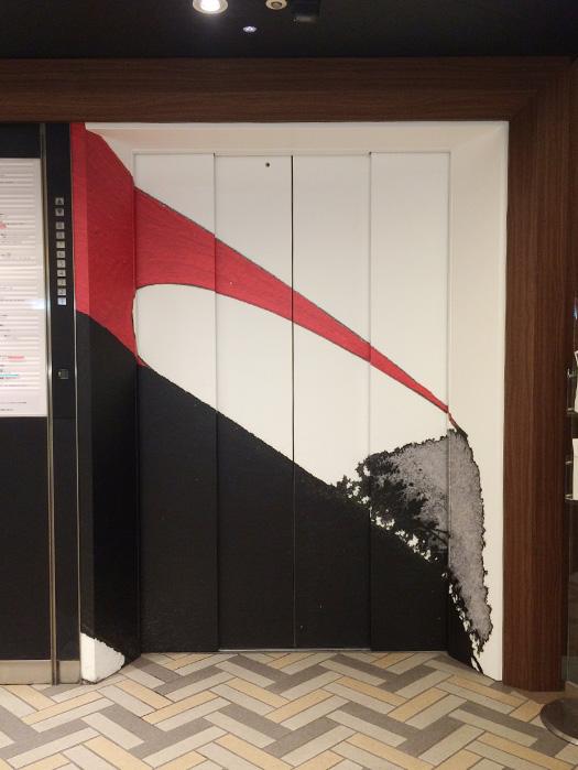 exhibition1_l.jpg