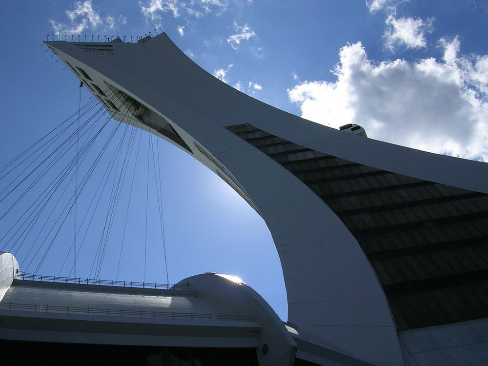Montreal Olympic Tower 04.jpg
