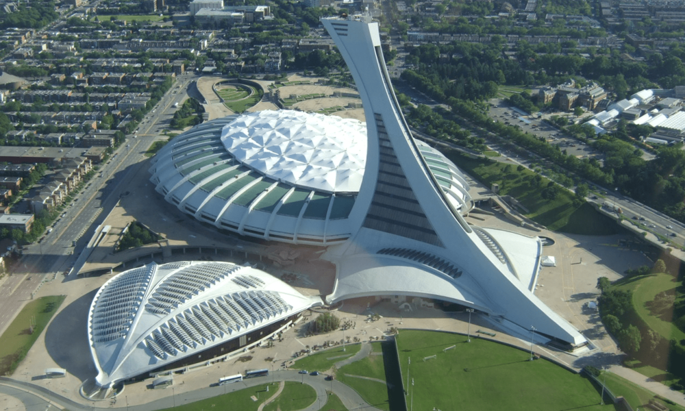 Montreal Olympic Tower 03.png