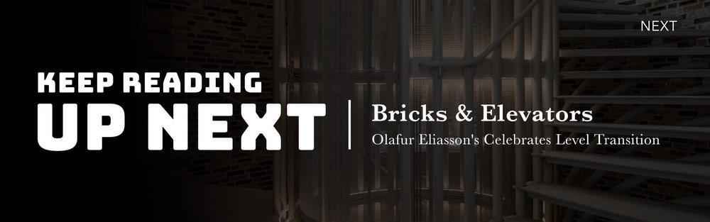 ELEVATOR BLOG - Olafur Eliasson.jpg