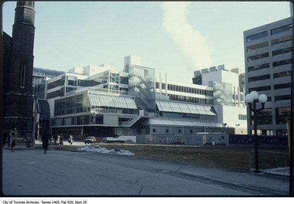 Eaton Centre Architecture Design Heritage.jpg
