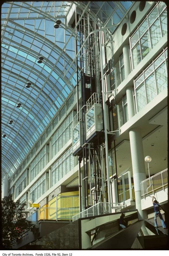 20140917-Eaton-Centre-Elevators.jpg