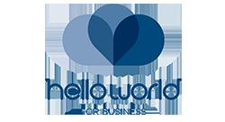 partnership-logosArtboard-2.png