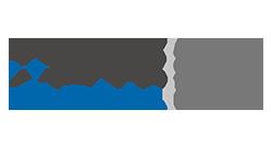partnership-logosArtboard-3.png