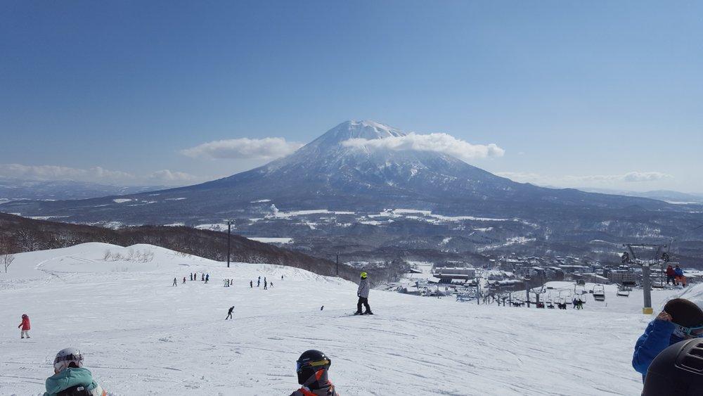 Umeda View.jpg
