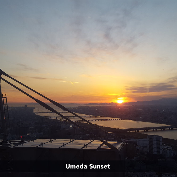 umeda+sunset.jpg