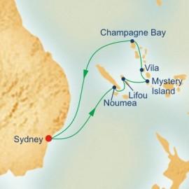 Aus-New Caledonia.jpg